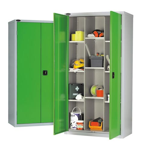 buy cupboards online, industrialial cupboards