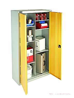 buy cupboards online, commercial cupboards