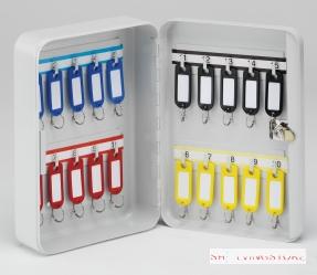 Keystor Value Key Cabinets 20 Keys