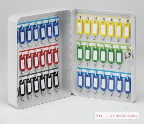 Keystor Value Key Cabinets 42 Keys