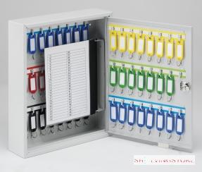 Keystor Value Key Cabinets 48 Keys