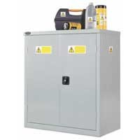 Low Level COSHH General Cabinet