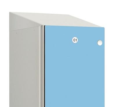 Single Compartment Zen Box