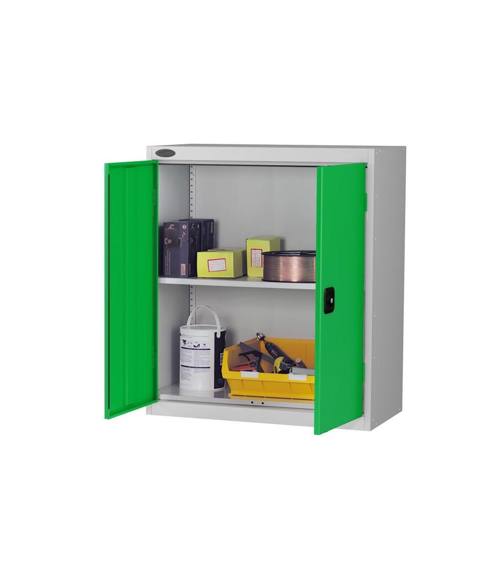 Buy Standard Office Cupboard uk