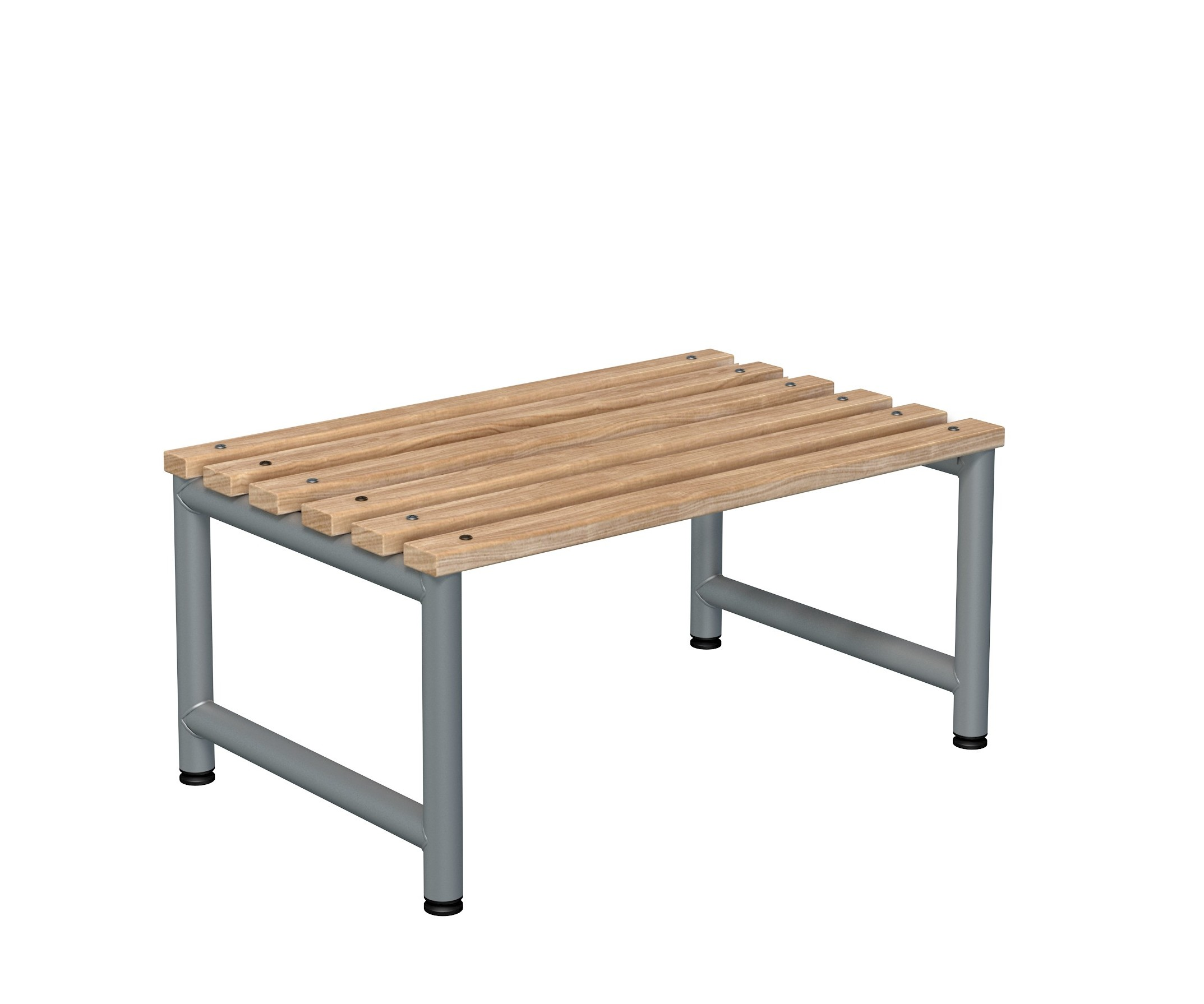 Double Sided Bench Type B - Junior