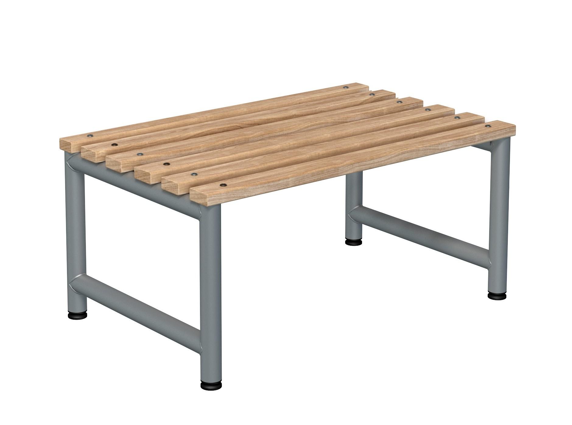 Double Sided Bench Type B - Senior