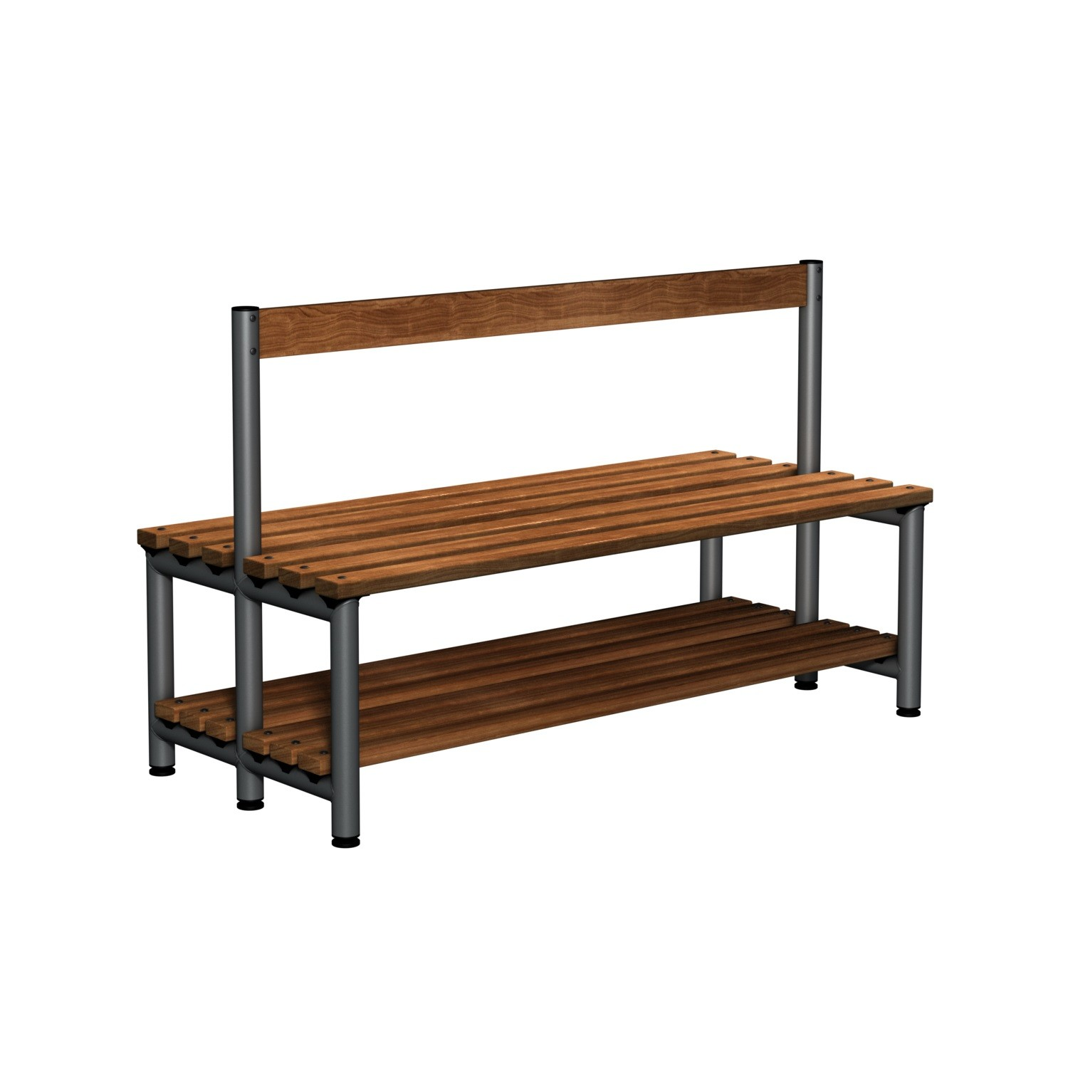 Double Sided Low Seat - Type C