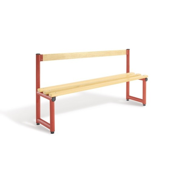 Single Sided Low Seat - Type C