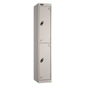 PROBE Expressbox Two Door Locker