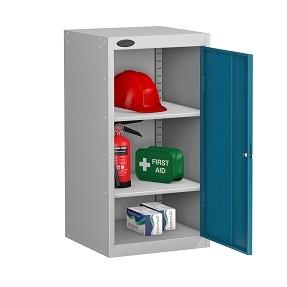 Cupboard Wardrobe, commercial cupboards, metal shelving