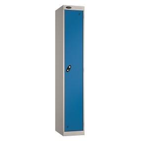 PROBE Expressbox Single Door Locker